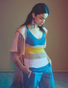 Alia Bhatt for Grazia India photoshoot 2017 Aalia Bhatt, Heena Khan, Alia Bhatt Cute, Alia And Varun, Grazia Magazine, Karan Johar, Beautiful Bollywood Actress, Beauty Awards, Red Carpet Looks