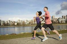 Natural Running Tips | #TheShoeMart #Minimalist #Running #Natural #Barefoot