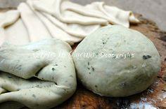 Pasta matta ricetta base ricetta arte in cucina
