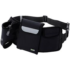 Travel Waist Pack,travel Pocket With Adjustable Belt Pair Cats Beautiful Dress On Yellow Running Lumbar Pack For Travel Outdoor Sports Walking
