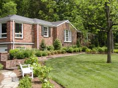 Brentwood Landscapes Inc Blincorporated On Pinterest