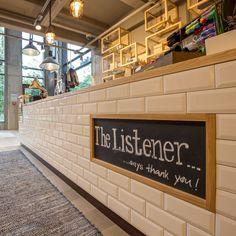 The-Listener-Frankfurt-am-Main-03.jpg