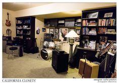 Portland Product Photography, Portland Maine Product Photography, Product  Photography, California Closets, Apple