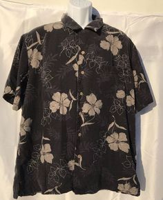 35e45a90 33 Best I'd love to be in Hawaii images | Hawaiian, Man clothes ...