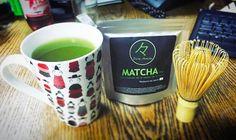 Comenzando una mañana con toda la energía junto a nuestro #TéMatcha nos comparte @marjo.lastra  Compras online con envío a domicilio en www.matchachile.cl o bien puedes ir a nuestro punto de venta oficial en @despensamodular  --------- #matcha #energía #matchalovers #desayuno #día #contodo #ánimo #taza #téverde #antioxidantes #chile
