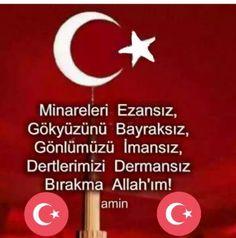 """Recep Tayyip Erdoğan auf Twitter: """"Bin yıldır aziz vatan topraklarının müdafaası için toprağa düşen kahraman şehitlerimize Yüce Mevla'dan rahmet ve mağfiret diliyorum."""""""