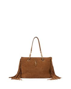 ysl chyc flap bag - Baby Bucket Fringed Suede Bag, Russet Pink - Burberry | Burberry ...