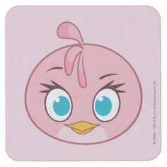 Angrybirds Gifts On Zazzle