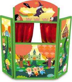 Vilac 4624 Los cuentos de Melusina - Teatro de madera en tríptico (115 cm) Vilac http://www.amazon.es/dp/B00BZQQMFU/ref=cm_sw_r_pi_dp_Ws.ywb045CXYV