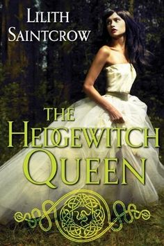 Medieval drama with a touch of sorcery...part two coming up this summer