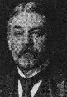Robert Todd Lincoln, the president's oldest son, was at Lincoln's side when he passed away in 1865. Years later, as Secretary of War, Todd Lincoln was present and ready to meet President James A Garfield, when Garfield was assassinated. And, when Todd Lincoln entered the Pan-American Exposition Hall in Buffalo, NY, President William McKinley was assassinated by an anarchist.