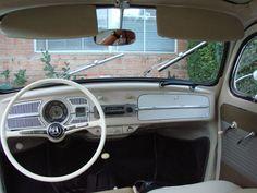 Mi segundo VOCHO. Volkswagen, Sedan 1968. JMGL