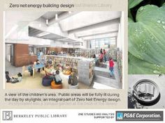 Video: Berkeley Public Library West Branch Revitalization Project