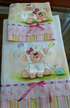 Baby Painting, Tole Painting, Fabric Painting, Baby Shawer, Baby Art, Precious Moments Coloring Pages, Paper Flowers Craft, Baby Quilt Patterns, Baby Cocoon