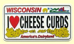 A Cheese Lover's Guide To The Best Cheese Curds In Wisconsin