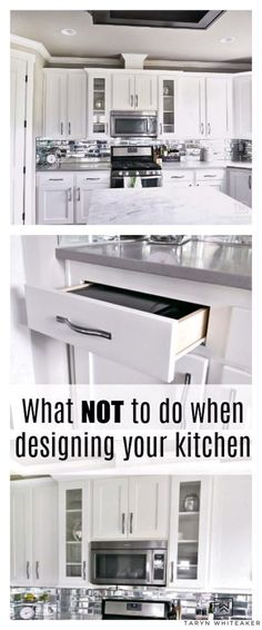 49 best design your signature kitchen brought to you by lg studio rh pinterest com