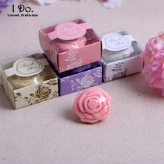 Cheap gift tea, Buy Quality soap bubble directly from China soap Suppliers:                 Occasion: Bridal Shower, Wedding Themes: Floral Theme Category: Soaps Embellishment: N/A