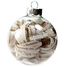 Harry Potter Christmas Ornaments - Christmas Decoration Inspiration Harry Potter Christmas Ornaments, Christmas Bulbs, Christmas Decorations, Holiday Decor, Harry Potter Gifts, Harry Potter Collection, Hallmark Keepsake Ornaments, White Gift Boxes, Little Christmas