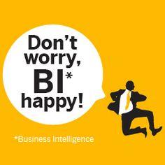 Prendi decisioni sulla base di dati reali, accedi alle informazioni più velocemente,  come e quando ne hai bisogno con le edizioni analitiche di SAP BusinessObjects  Business Intelligence (BI) di @Altea SpA