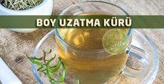 Prof. Dr. İbrahim Saraçoğlu Boy Uzatma Kürü konulu bu makalemizde Biberiye çayı, Melisa Çayı ve balık tüketiminin önemini vurgulayacağız. Ayrıca boy uzatmak için izleyeceğiniz yöntemleri ayrıntısı ile belirttik. Bu etkili boy uzatma kürü için de Prof. İbrahim Saraçoğlu hocamıza teşekkürlerimizi ilet
