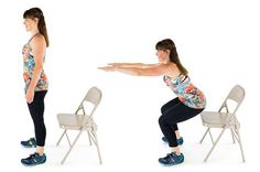 Spice+Up+Your+Squats:+12+Variations,+No+Equipment+Needed