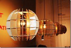 Bonzai Boutique ::: Formland temaer 2012 - MeltdesignstudioMeltdesignstudio