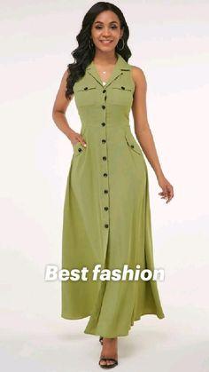 Tight Dresses, Stylish Dresses, Women's Fashion Dresses, Elegant Dresses, Sexy Dresses, Casual Dresses, Dresses For Work, Summer Dresses, Latest Dress For Women