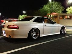 ***OFFICIAL: POST a Pic of your ride - RIGHT NOW! SC Style*** - Page 199 - Club Lexus Forums