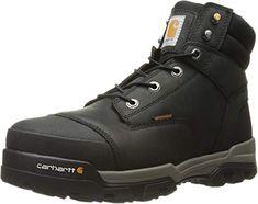 9 Best CARHARTT FOOTWEAR images | Carhartt, Composite toe
