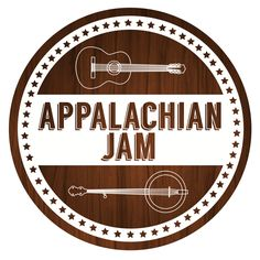 Appalachian Jam is just around the corner! Check out our website for more details! http://dahlonegadda.org/