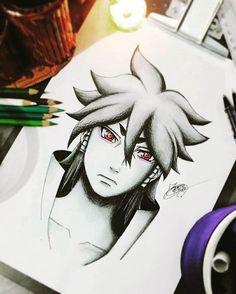 The legend... ° ° ° °  @nillo_88 @nillo_88 @nillo_88 @nillo_88 @nillo_88 @nillo_88 ° ° ° °  #Ootsutsuki #Indra #Yin #Uchiha #Mangekyou #Sharingan #Naruto#Shippuden #NarutoShippuden #NarutoAnime#NarutoManga #NarutoDrawing#Art#Anime #AnimeArt#AnimexManga #AnimeDrawing#Pencil #PencilSketch#Sketch #Sketches#Doodle#Fanart #ShonenJump#Manga #MangaArt#MangaDrawing #Drawing#Draw #InstaDrawing