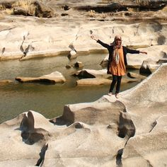 Happy free day  #nature#bendungankampili#explorenature#explorenusantara#exploresulsel#vsco#vsconature#vscocam#landscape#instanusantaramakassar#instamakassar#parapejalan by thityong