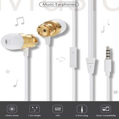 Fém vezetékes Bluetooth fejhallgató mélysugárzó mikrofon mobiltelefon MP3  sport kihangosító hívások zenei fejhallgató 315463e571