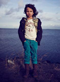 boys fashion, coat, fall, winter, fashion, kids fashion