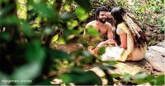 Malayalam Film Actor Neeraj Madhav Gets Married To Deepthi