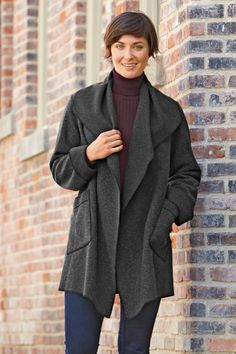 c270f6ccd71202 32 Best organic fair trade coats/winter wear images in 2015 | Cold ...