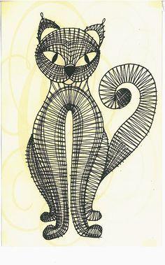 """Résultat de recherche d'images pour """"bobbin lace patterns free"""""""