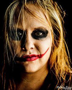 365 Faces of Me Self portrait  Www.365facesofme.blogspot.com