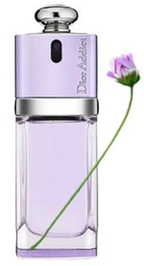 "Love this perfume. The best of the ""Dior Addict"" line. Dior: Addict to Life"