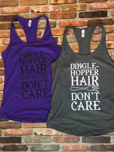 Disney shirts-disney-little mermaid-little mermaid shirt-disney shirts for women-disney couple shirt-family disney shirts-dingle hopper hair