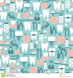 tapiz dental - Buscar con Google