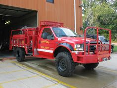 Fire Dept, Fire Department, Ambulance, Brush Truck, Firefighter Emt, Cool Fire, Fire Equipment, Rescue Vehicles, Truck Engine