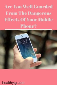 #mobile phone #effects