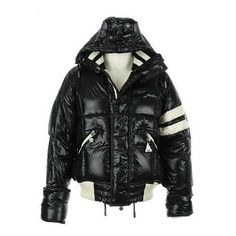 Cheap Moncler Mens Jacket Branson Down With Grey Outlet UK offers   Moncler outlet