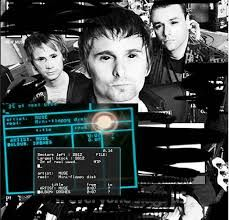 Muse Drones album Leaked Torrent Download