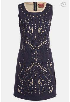 #lasercutdress #stitchfixspringsummer #stitchfixdress #personalstylist Want to try your own personal stylist for only $20 with Stitch Fix? Then your $20 styling is applied towards your purchase, plus free shipping both ways! Use referral code to get directly connected with your own Stitch Fix personal stylist: https://www.stitchfix.com/referral/4163716