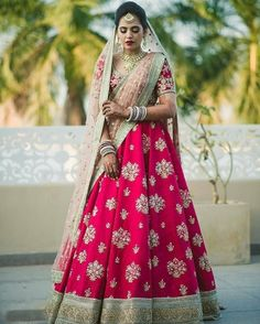 high quality custom made outfits whatsapp +917696747289 International Delivery Nivetas Design Studio We ship worldwide delivery world wide follow, Get your wedding Attire Be like a celebrity, get your custom Lehenga made. No obligation free consultation. @Nivetas Design Studio #bridallehenga #Bridal #Lehenga #couture #Handembroidered #custommade #Wedding #receptionLehenga