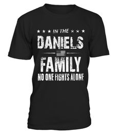 # DANIELS .  COUPON DISCOUNT    Click here ( image ) to get discount codes for all products :                             *** You can pay the purchase with :      *TIP : Buy 02 to reduce shipping costs.