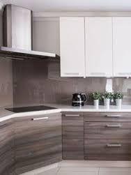 """Résultat de recherche d'images pour """"singapore interior design kitchen modern classic kitchen partial open"""""""