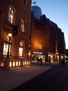 Die 10+ besten Bilder zu Hamburg | hamburg, hamburg meine